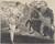 Gargantua au Puy, recu par M. Verdier (a la R...)
