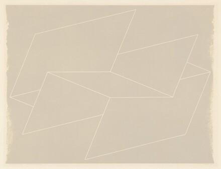 Interlinear N 32 gr