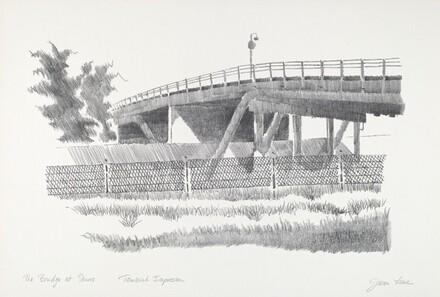 The Bridge at Sevres