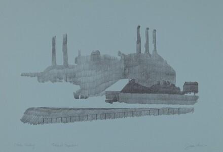 Citroen Factory