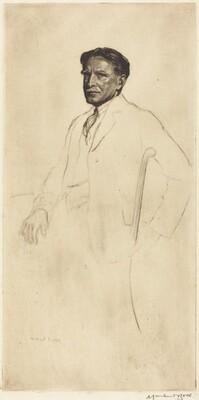 Dr. Eugene Noble