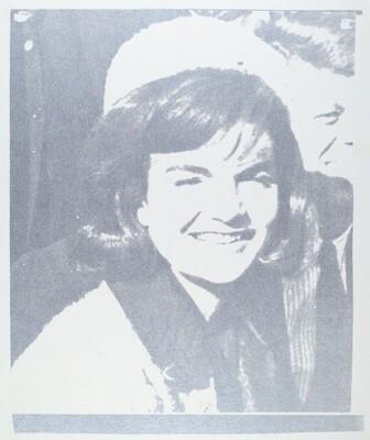 Jackie I