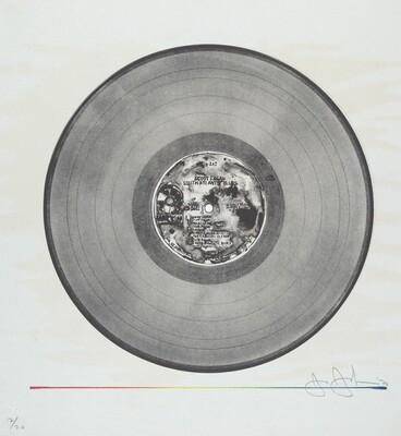 Scott Fagan Record