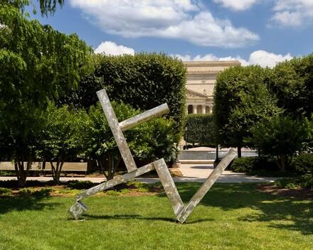Cubi XXVI