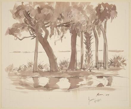 Indian River, Florida