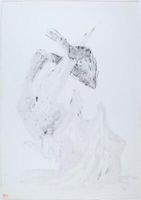 Skyhawk, No.III
