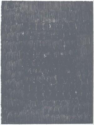 Tablet Litho 30 [left sheet]