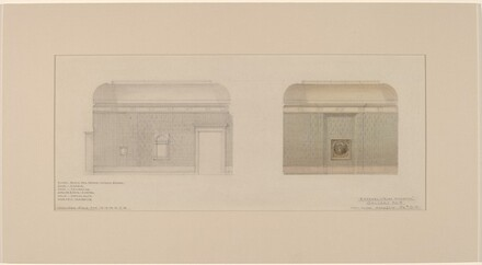 Raphael, Alba Madonna: Gallery 9