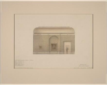 Venetian Gallery 19