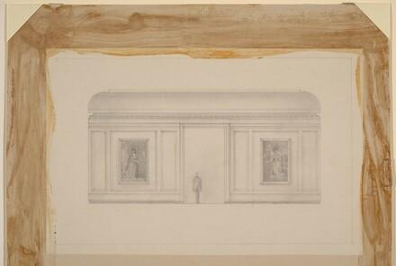 English 18th Century: Gallery 52