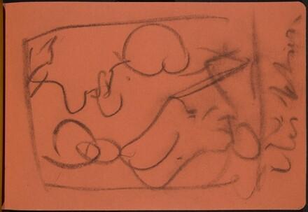 Profil, Auktion (Profile, Auction) [p. 29]