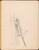 umgekippter Schubkarren (Tilted Wheelbarrow) [p. 1]