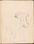 stehendes Kalb (Standing Calf) [p. 9]
