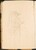 Von Ochsen gezogener Heuwagen (Hay Cart pulled by Bullocks) [p. 6]