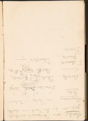 Notizen (Notation) [p. 7]