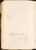 Detailstudien eines Ochsen, Notizen (Details of a Bullock, Notation) [p. 10]
