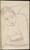 Frau mit aufgestütztem Kopf (Woman with Head Rested on Hand) [p. 73]