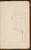 Skizze (Sketch) [p. 132]