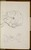 Kopf im Profil (Profile) [p. 63]