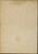 Skizze (Sketch) [p. 35]
