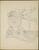 Esel auf den Hinterbeinen und Dompteur (Mule on Back Legs and Tamer) [p. 25]