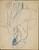 Stehender weiblicher Akt mit Turban (Standing Nude with Turban) [p. 13]