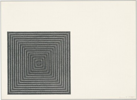 Untitled (Angriff)