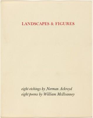 Landscapes & Figures