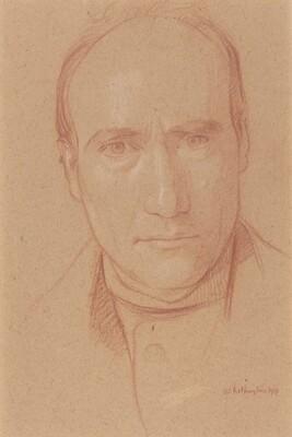 André Gide