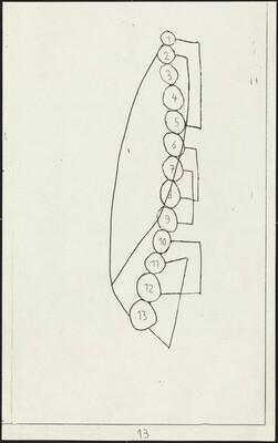 Plate 13