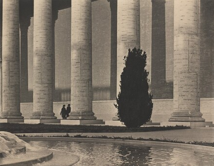 Panama-Pacific Exposition, San Francisco