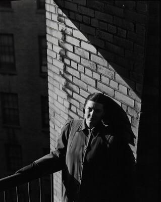 Eleanor, New York