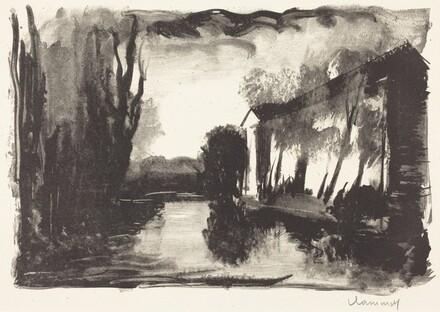 Twilight (Crépuscule)