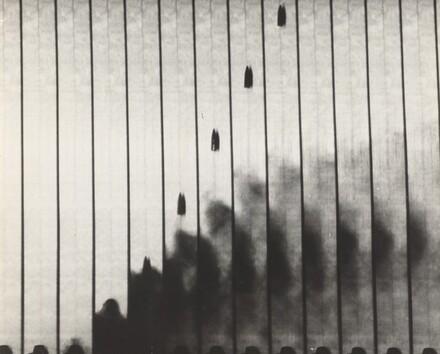 Bullet Series