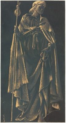 Angelus Ministrans