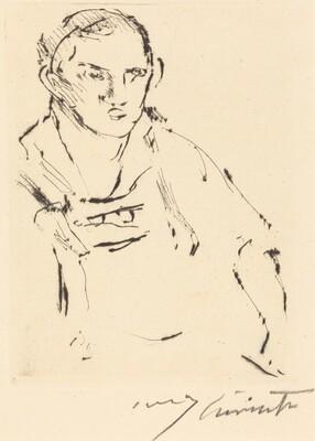 Thomas Corinth