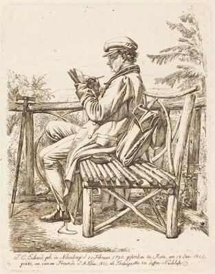 J.C. Erhard