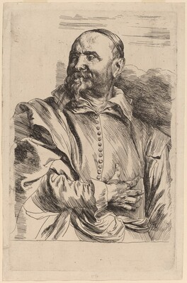 Jan Snellinx