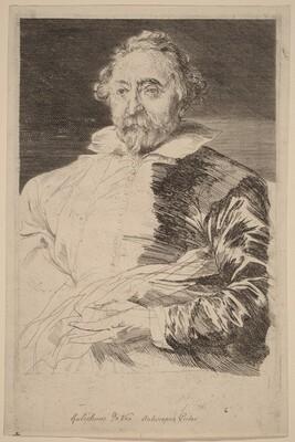 Willem de Vos