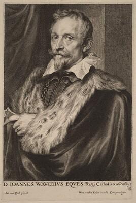 Jan van der Wouwer