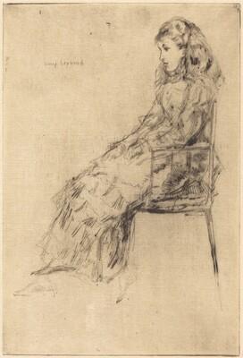 Fanny Leyland