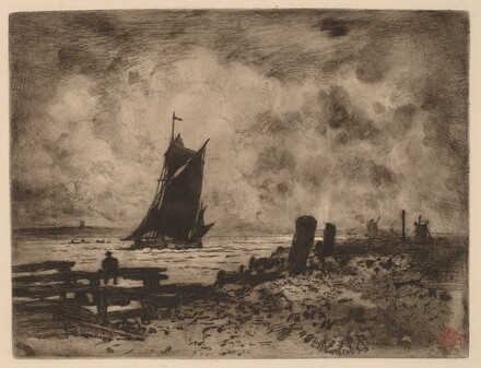 Marine: Souvenir of Medway