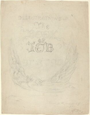 Design for a Title-Page