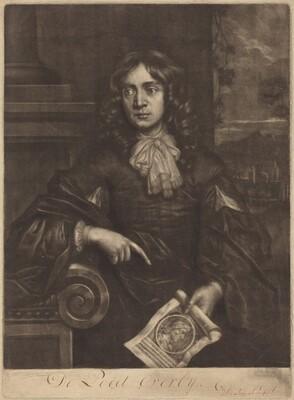 Thomas Flatman