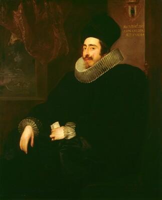 Giovanni Vincenzo Imperiale