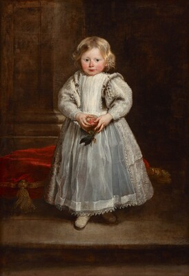 Maddalena Cattaneo