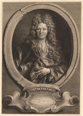 Joseph Roettiers