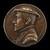 Johann van Leyden, c. 1509-1536, Dutch Anabaptist [obverse]