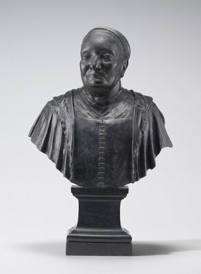 Agnesina Badoer Giustinian