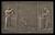 Fiftieth Anniversary of the Christofle Company, 1842-1892 [reverse]
